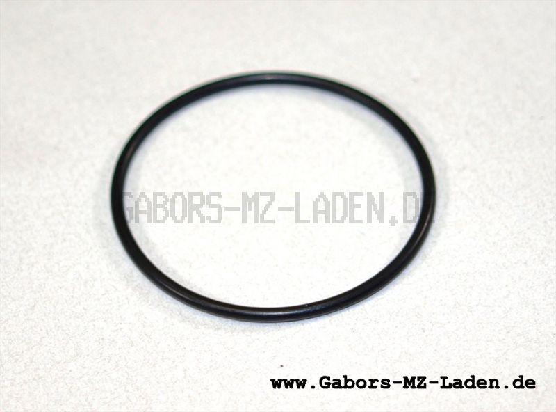O-Ring zum Ansaugstutzen 32x1,5 für von uns Regenerierte 26N1 und 28N1 Vergaser