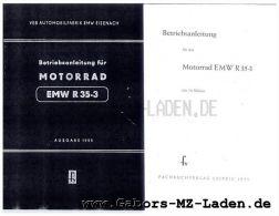EMW R 35/3