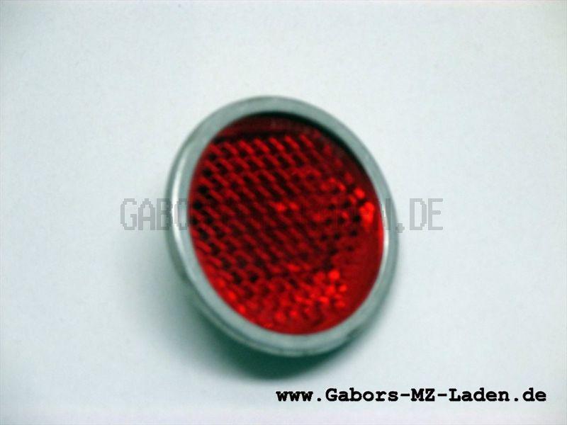 Prokop reflector 58mm