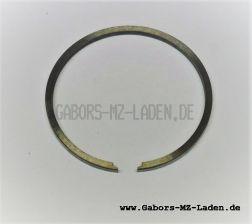 Kolbenring MAW 40x2