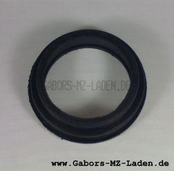 Ring für Scheinwerferhalter für 35 mm Gabel 7096