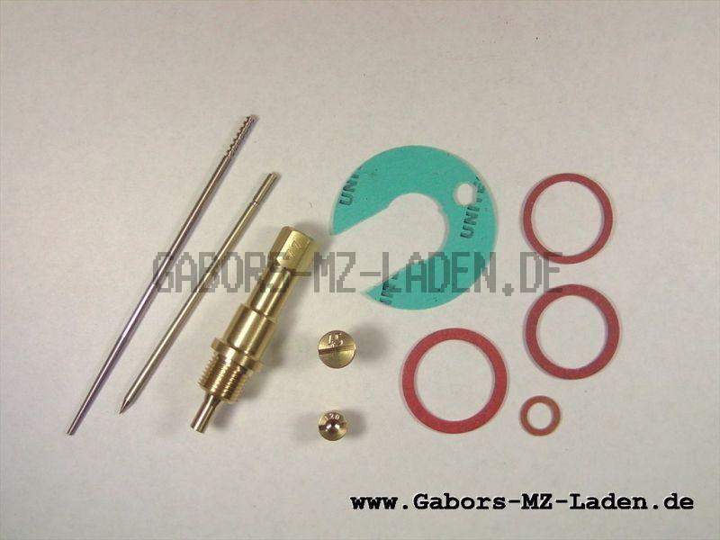 Vergaserreparatursatz 30KN1-1 ES 300