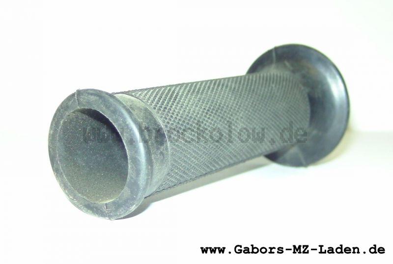Gummibezug für Gasdrehgriff DIN 71903