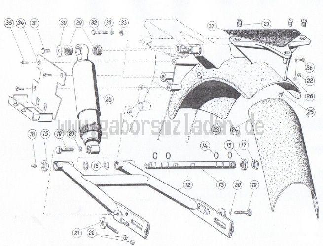 01b Rahmen