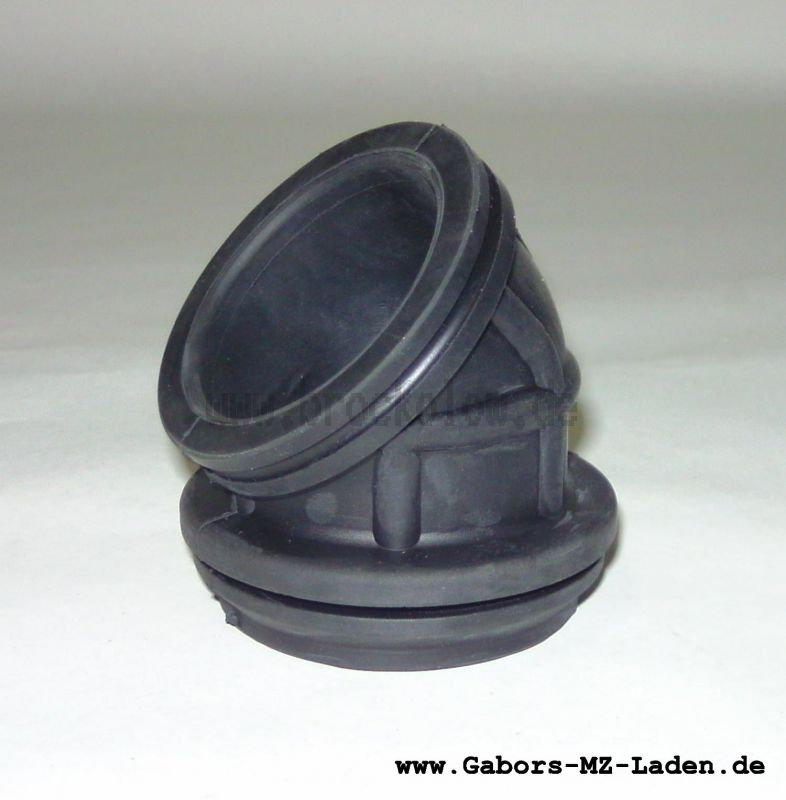 Ansauggummi Luftfilter/Vergaser Rotax