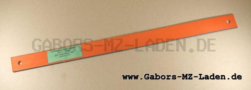 Fangband (467 mm)