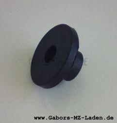 Distanzring Ring Lampenhalter - seitlich EMW - R 35