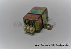Elektronischer Impulsgeber 8901.2 12V 170W