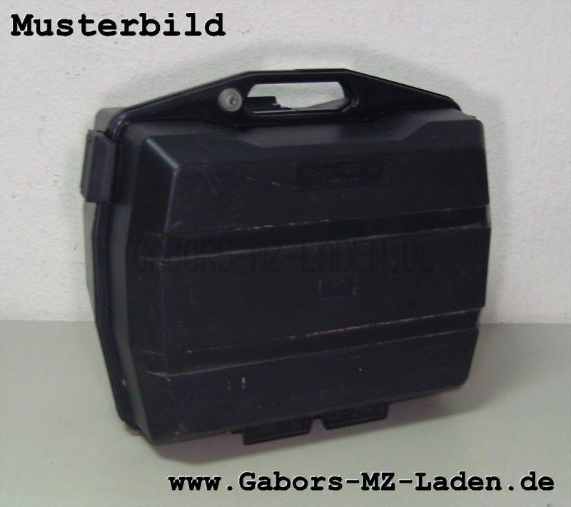 Seitenkoffer Pneumant 32 Liter ohne Schlüssel