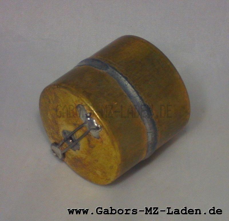 Schwimmer Ø35mm passend für AWO-Touren (BVF Vergaser) Barkas EL308