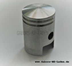 Riga Delta Kolben 38,25 für 12mm Kolbenbolzen