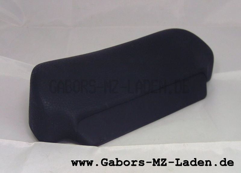 Rückenpolster für Funkkrad Rotax