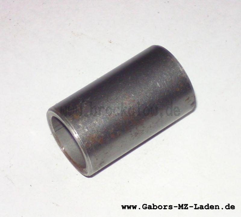 Abstandshülse für Radlager 22x2x37,2mm