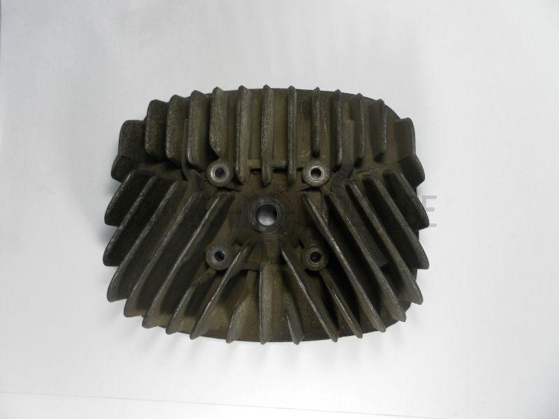 Zylinderkopf TS 150
