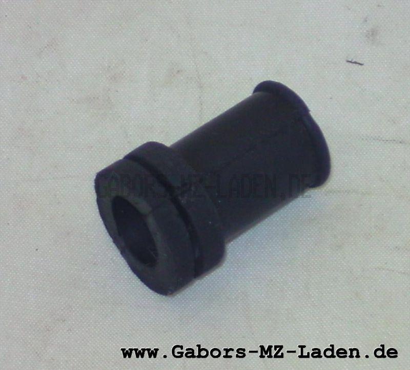 Kabeltülle, Gummi - ETW-N 60508