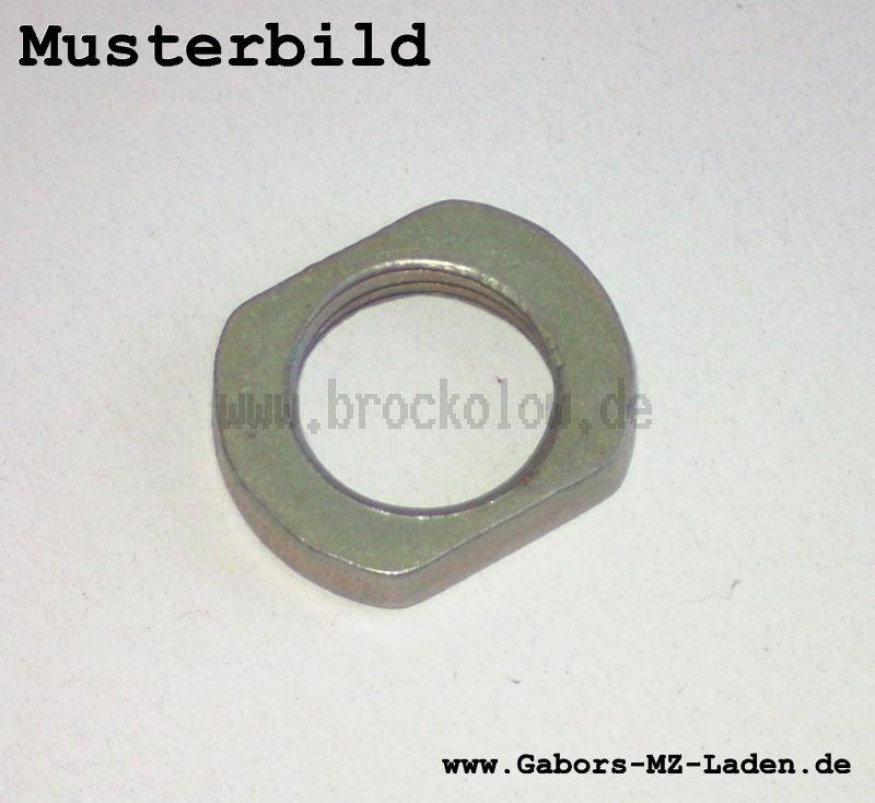 Stellring MZS689
