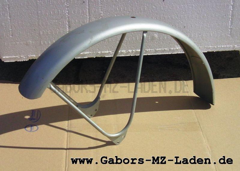 Vorderradkotflügel  TS 125/150