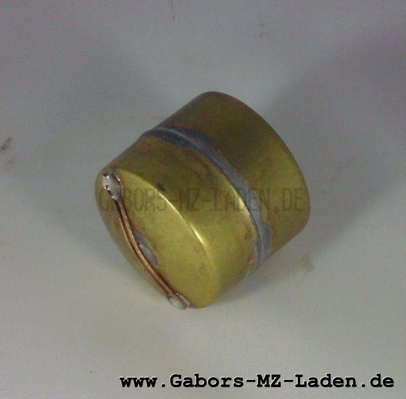 Schwimmer Ø32mm