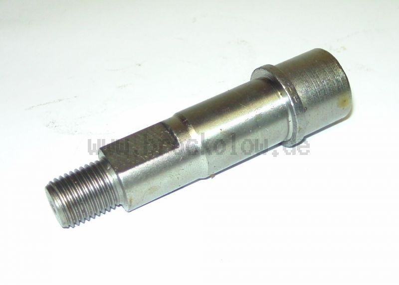 Flanschbolzen TS 250,250/1