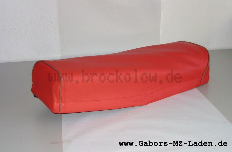 Sitzbankbezug ES 125/150,rot
