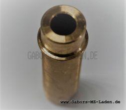 Ventilführung -  Einlassventil -  AWO 425 Sport -  außen Ø 14,30 mm