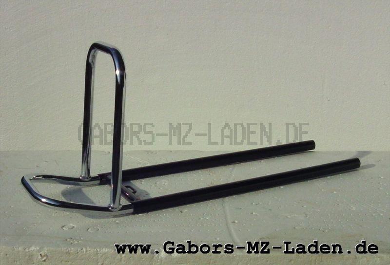 Taschenträger (Heckgepäcktrager) TS 250, TS 250/1