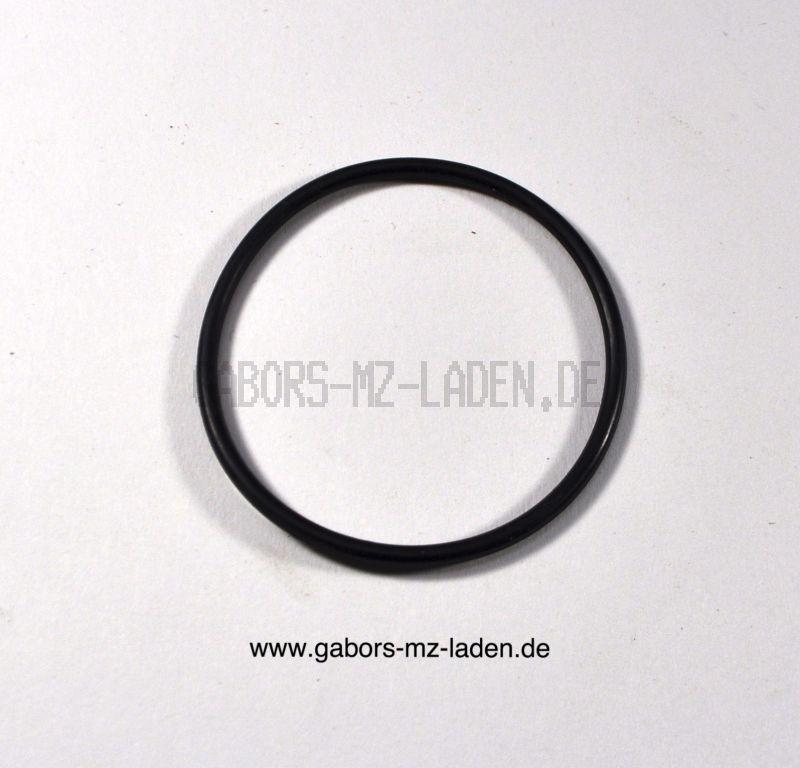O-Ring 38x2 NBR für Bremsflüssigkeitsbehälter