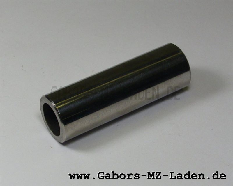 Axe de piston  16x50