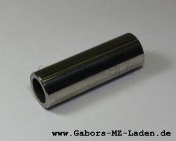 Kolbenbolzen 16x50