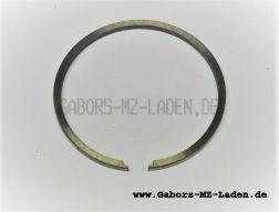 Kolbenring MAW 40,25x2