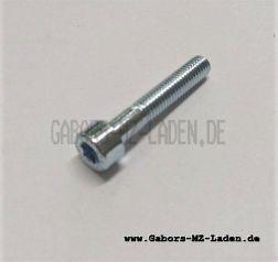 DIN 912-M6X35-8.8-A4K