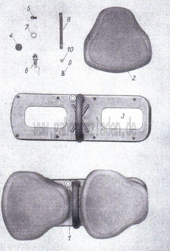 20. Doppelsitz