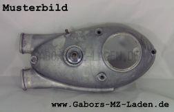 Lichtmaschinendeckel RT125/1, RT125/2, IWL Pitty, IWL SR56 Wiesel