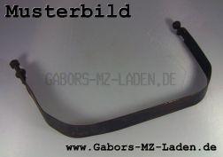 Spannband IWL TR150 TROLL