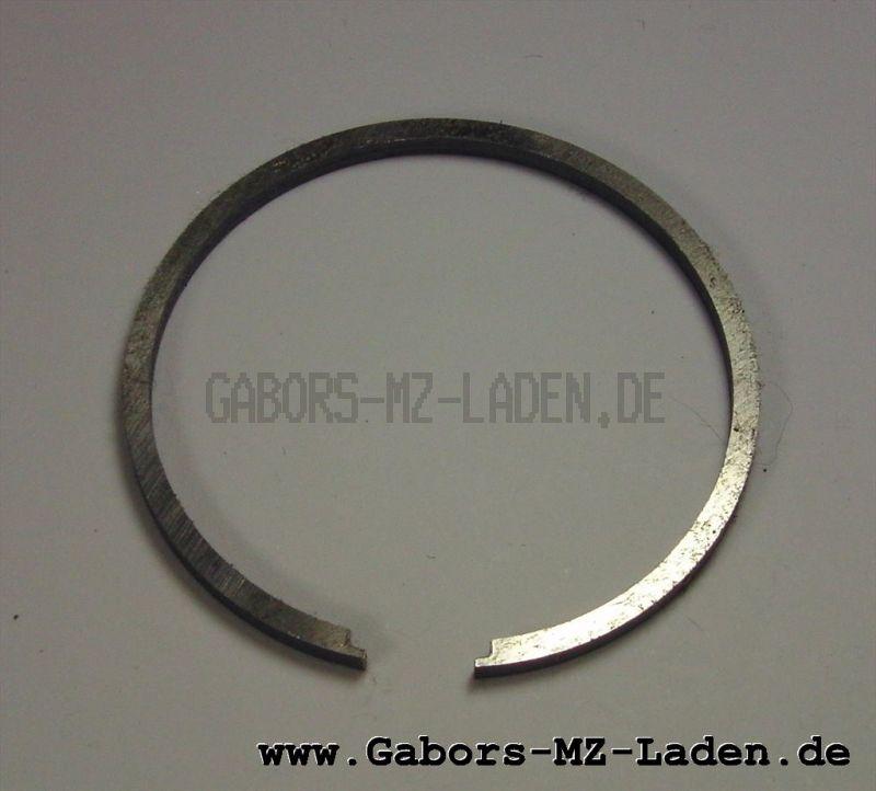 Kolbenring 39,00x2 S51