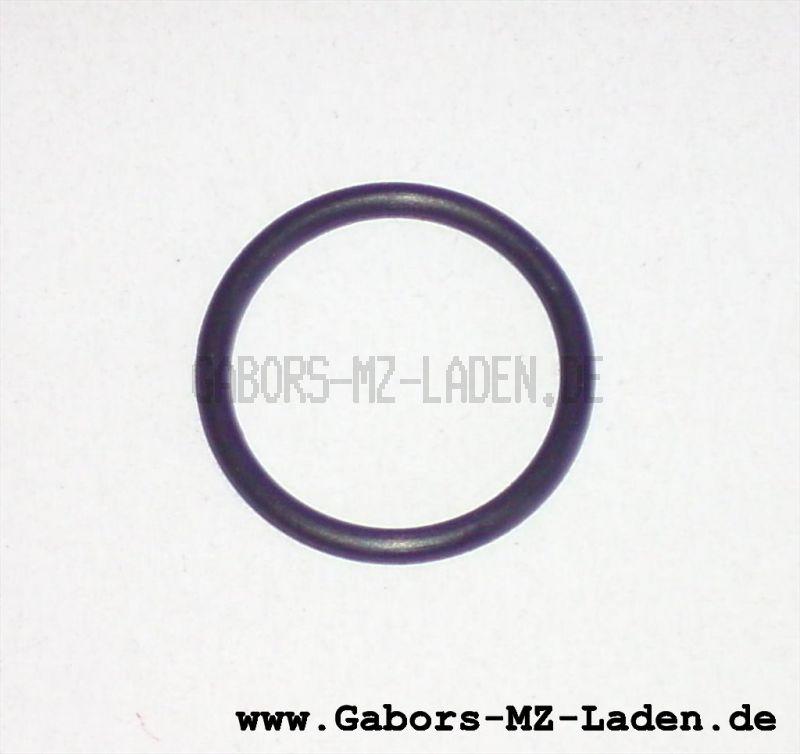 O-Ring für Schwingenbolzen