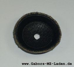 Ledermanschette für Luftpumpe 32mm