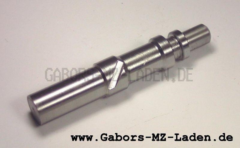 Kolben f. Hauptbremszylinder klein  (Ø 11,40mm)