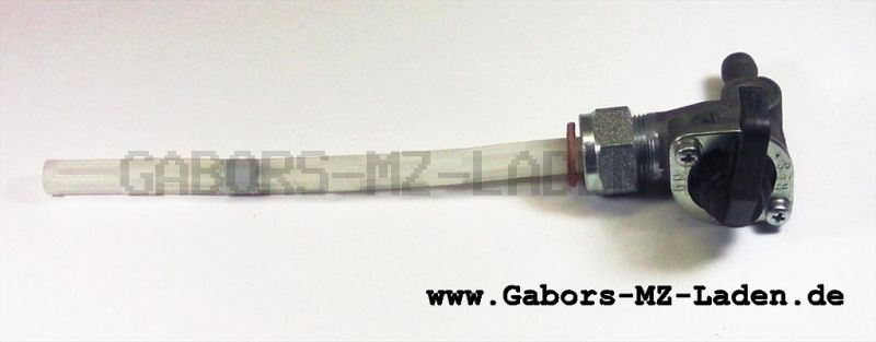 Kraftstoffhahn FRABEL-G/80