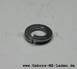 Federring B4 TGL 7403 DIN 127