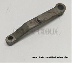 Schwenkhebel (Schaltung) - Motor  KR51/2, S51, S53, S70, S83, SR50, SR80