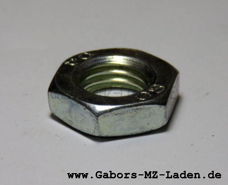 Sechskantmutter M12x1,5  0-936-5