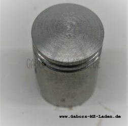 Riga 16, Werhovina Kolben 38,50 für 10mm Kolbenbolzen