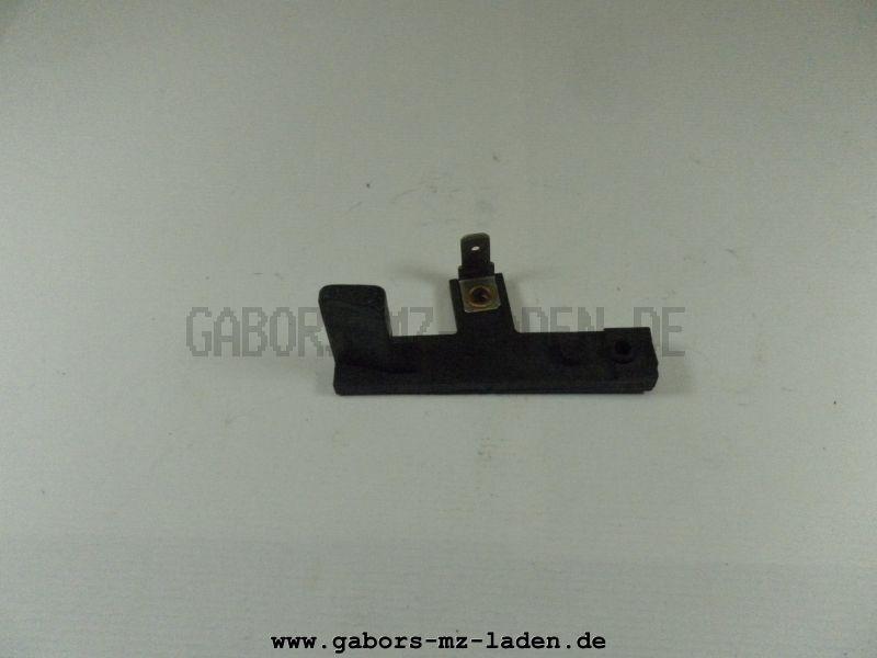 Hebel zur Scheinwerfereinstellung Wartburg 353 1.3