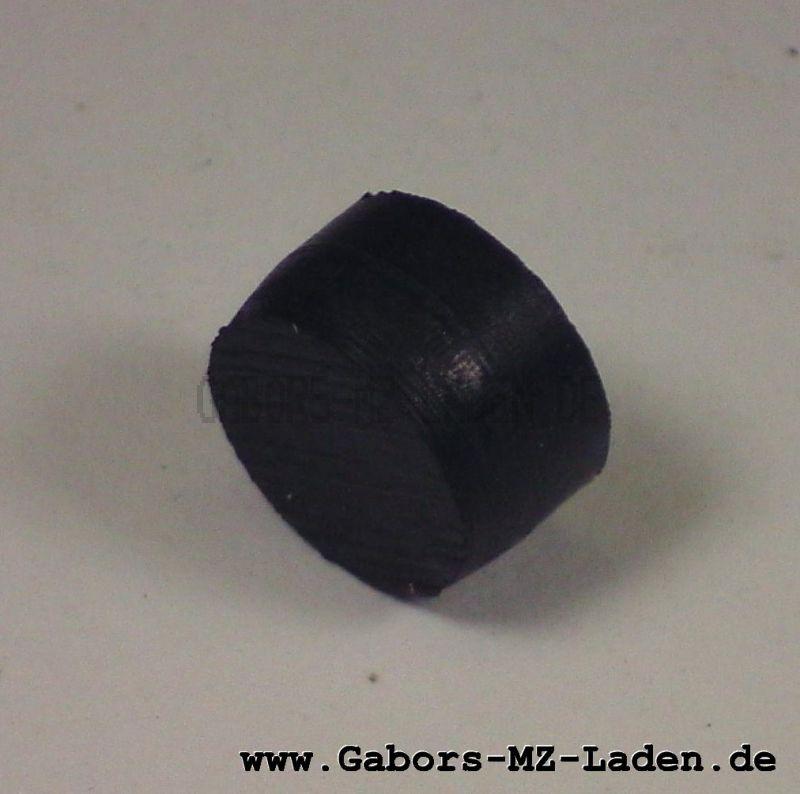 Dichtscheibe f. Startkolben BVF-Vergaser