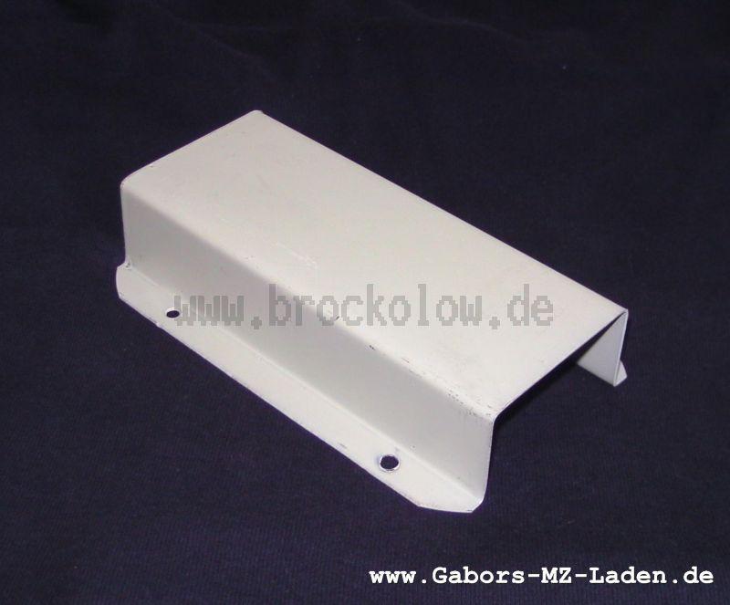 Schutzkappe (nur ETZ 250)