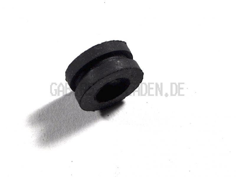 Kabeltülle A 10x2,5, TGL 14999/ 01