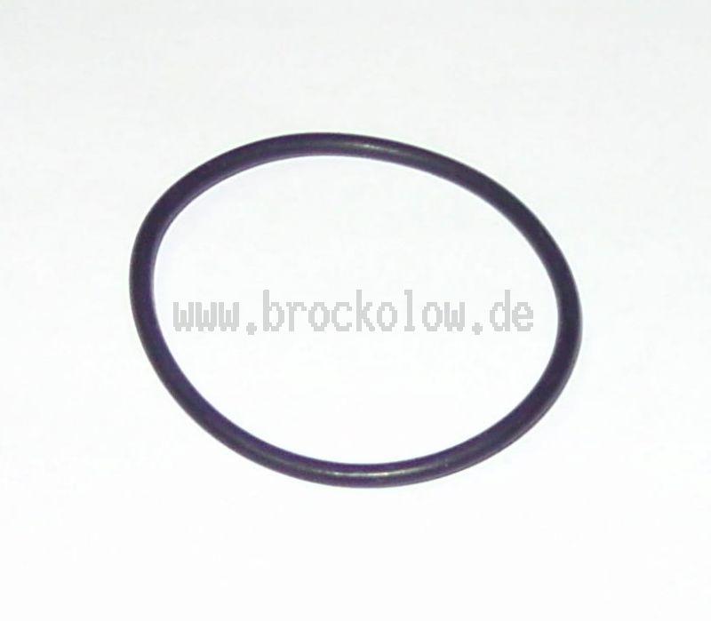 Rundring/O-Ring 34x2