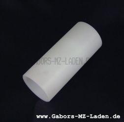 Gleitbuchse 32x75