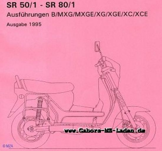 SR50/1